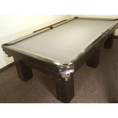 Used Billiard And Pool Tables
